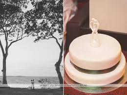rebecca u0026 darren u0027s noosa national park wedding sunshine coast