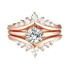 cheap wedding sets cheap wedding sets rings wedding ring sets 2000 slidescan