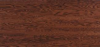 engineered hardwood flooring danhiggins com