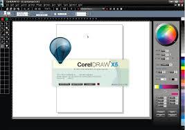 corel draw x5 trial coreldraw x5 15 2 0 686 free download