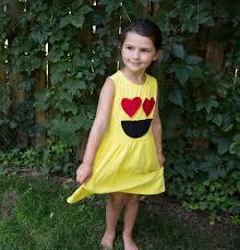 the best easy no sew diy kids u0026 baby costumes primary com