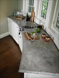 kitchen marble kitchen countertops custom laminate countertops