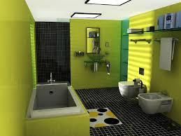 Basic Bathroom Designs How To Make Simple Bathroom Designs Bathroom Designs Ideas