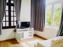 apartment pics serviced apartment for rent in hcmc ho chi minh real estate