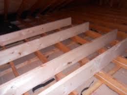 basement u0026 attic insulation ranch style home biddeford me