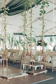 Swinging Lounge Chair Best 20 Wedding Swing Ideas On Pinterest Bohemia Photos
