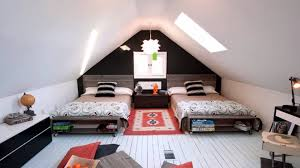 decorating a loft bedroom bedroom design small attic decorating loft space