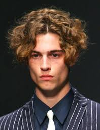 short haircuts for curly hair men curly archives page 2 of 10 best haircut style