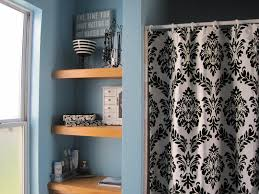 blue and black bathroom ideas blue and black bathrooms 2017 grasscloth wallpaper