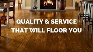 gorgeous hardwood flooring marietta ga fabulous hardwood floor