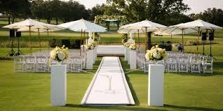 wedding venues dallas four seasons dallas weddings get prices for wedding venues in tx