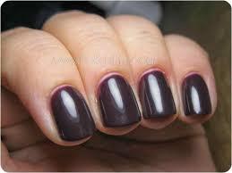 Perfect Match Colors Gelish Nail Colors 2013 Rajawali Racing