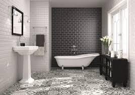 bathroom tile decorating ideas bathrooms design bathroom shower tile bathroom floor tile ideas