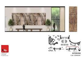 vva design studio photos dilshad garden delhi ncr pictures