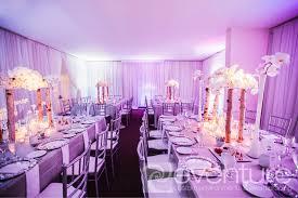 Wedding Wall Decor Wedding Draping And Décor By Eventure Designs Toronto