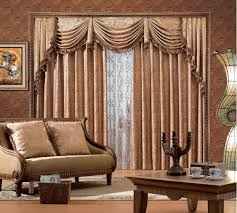 curtain ideas for living room ideas home design ideas
