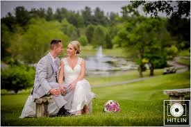 wedding photographers albany ny kyleen corey s albany country club wedding albany ny wedding