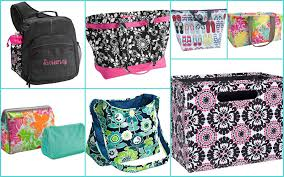 thirty one gifts thrifty nifty mommy