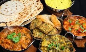 maharaja indian cuisine maharaja indian restaurant amsterdam jordaan restaurant reviews
