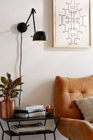 Discount Table Lamps For Living Room Best 20 Discount Lamps Ideas On Pinterest Wire Weaving Tutorial