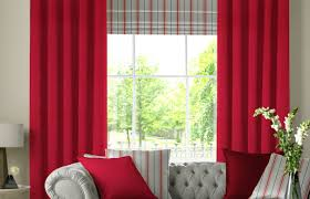 curtains red living room curtains frightening u201a dreamy living