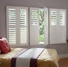 motorized shutters electric window shutters alluring window