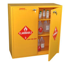 flammable storage cabinet grounding requirements flammable storage cabinets requirements home improvement 2017