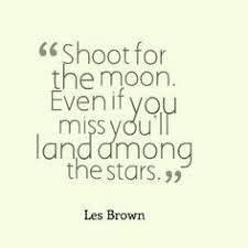 motivational quotes for students to study search