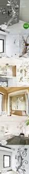 11 best wall mirror decals images on pinterest mirror walls