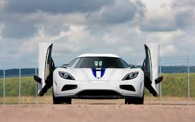 car koenigsegg agera r koenigsegg agera r 2013 widescreen exotic car photo 11 of 32