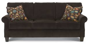 kimball sofa by rowe furniture home gallery stores