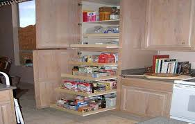 kitchen pantry cabinet with pull out shelves good kitchen pantry cabinet with pull out shelves home design