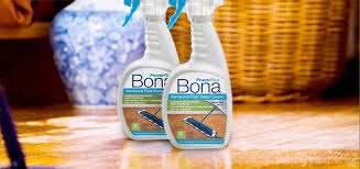 how to clean wood floors daily clean us bona com