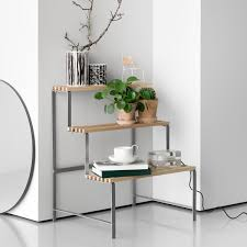 Ambiente Home Design Elements by Flower Pot Stand By Design House Stockholm