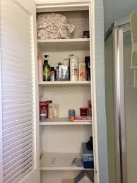 bathroom bathroom window treatments ideas freestanding linen
