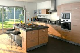 meubles de cuisine lapeyre meuble cuisine lapeyre idées de design moderne alfihomeedesign