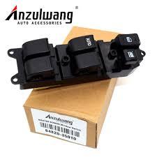 lexus used auto parts online online buy wholesale lexus parts from china lexus parts