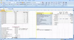 Construction Estimating Programs by Free Construction Estimating Software For All Kinds Of Takeoff
