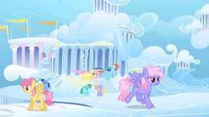 magic my little pony friendship is magic wiki fandom powered