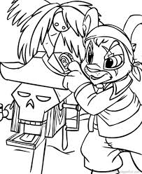 28 neopets coloring pages images colouring