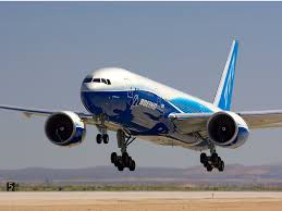 the glorious history the boeing 777 business insider
