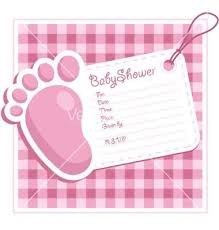 free baby shower invitations templates printables boy baby shower