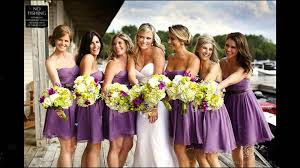 purple bridesmaid dresses collection 2015 from dressmebridal co uk