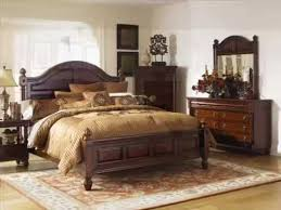 perfect amazing solid wood bedroom sets solid wood furniture