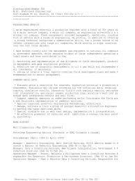 Work In Texas Resume Download Reservoir Engineer Development Manager In Houston Texas