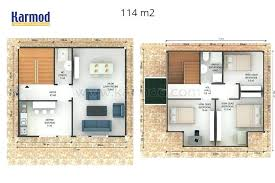 prefabricated home plans prefab house plans modern processcodi com