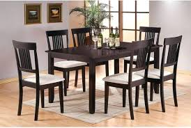 The Brick Dining Room Furniture The Brick Dining Room Liftechexpo Info