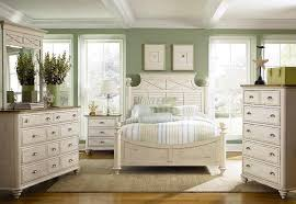 Distressed Bedroom Furniture Types  Innovative Distressed Bedroom - Bedroom furniture types