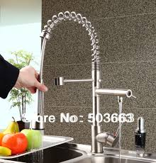 Beautiful Kitchen Faucets Beautiful Kitchen Sink Reviews Online Shopping Beautiful Kitchen