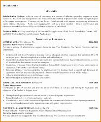 functional resume template administrative assistant director executive assistant functional resume tolg jcmanagement co